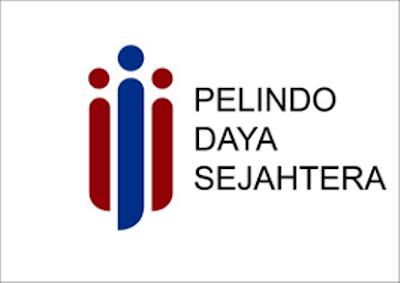 Lowongan Kerja PT Pelindo Daya Sejahtera Pendidikan Minimal SMA