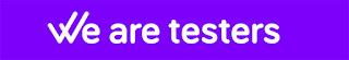 We are testers gana dinero haciendo encuestas