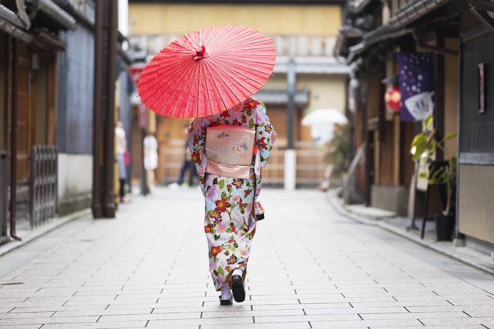 Japonia, Co zobaczyć w Japonii, atrakcje Japonii, Tokio, co zobaczyć w Tokio, atrakcje Tokio, karaoke w Tokio, Co zobaczyć w Kioto, Kioto,