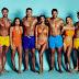 MTV - Programação Semanal de 10 a 16 de Julho