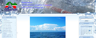 http://iceberg-116.ru/
