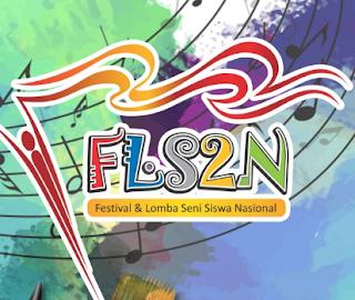 Juknis FLS2N SD 2019 Terbaru