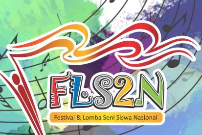 Juknis FLS2N SD 2019