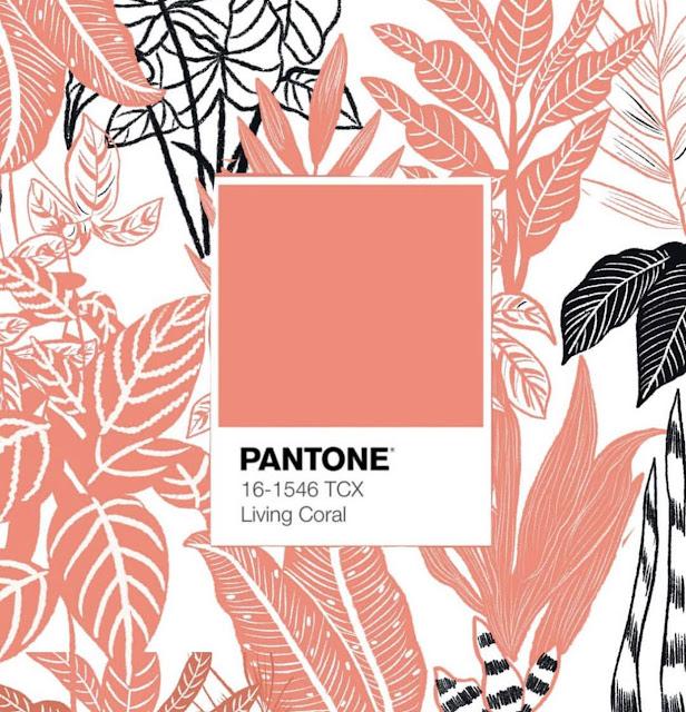 color-del-año-pantone-2019-bimbaysuscosas.jpg