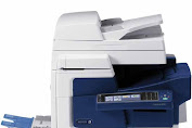 Xerox ColorQube 8700 Driver Download