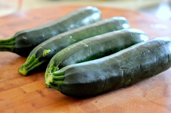 Zucchini-tasteasyougo.com