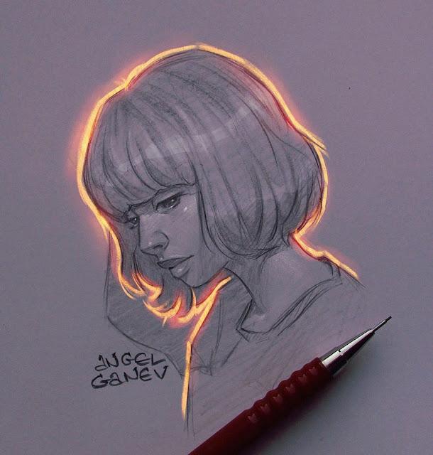 angel-ganev-hermosas-ilustraciones-con-efectos-de-luz-01 This illustrator creates effects of light quality in their illustrations templates