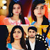 OMG ! Sanskar to marry Kavita in Swaragini?