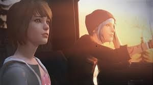 Life Is Strange Episode 1 Free Download For PC