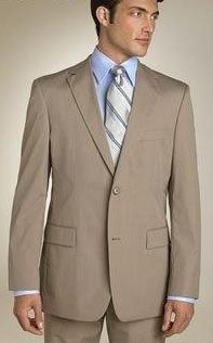a02dad3ddb El saco o chaqueta  es muy común que a la hora de elegir el traje fallemos  respecto a las tallas