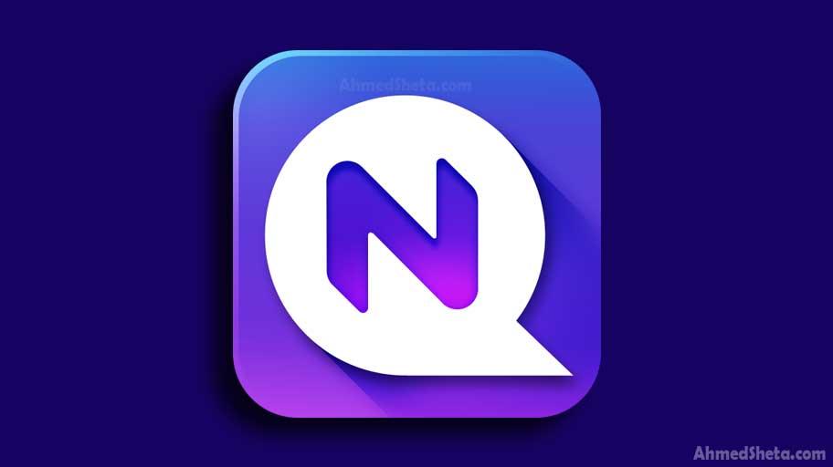 تحميل تطبيق NetQin AntiVirus للأندرويد للحماية من الفيروسات وتحسين أداء الهاتف