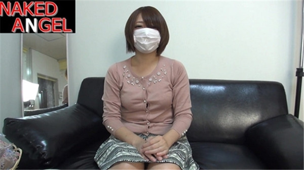 UNCENSORED Tokyo Hot nkd-020 東京熱 nakedangel フミエ, AV uncensored