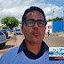 Promotor Dr. Elano Aragão estará amanhã na câmara para falar sobre a blitz