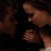 """O fim de Romeu e Julieta e apenas o começo para """"Still Star-Crossed"""", assista ao teaser!"""