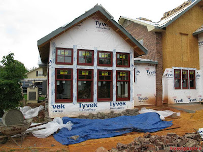 Solid Contractors are Key to a Successful Home Addition