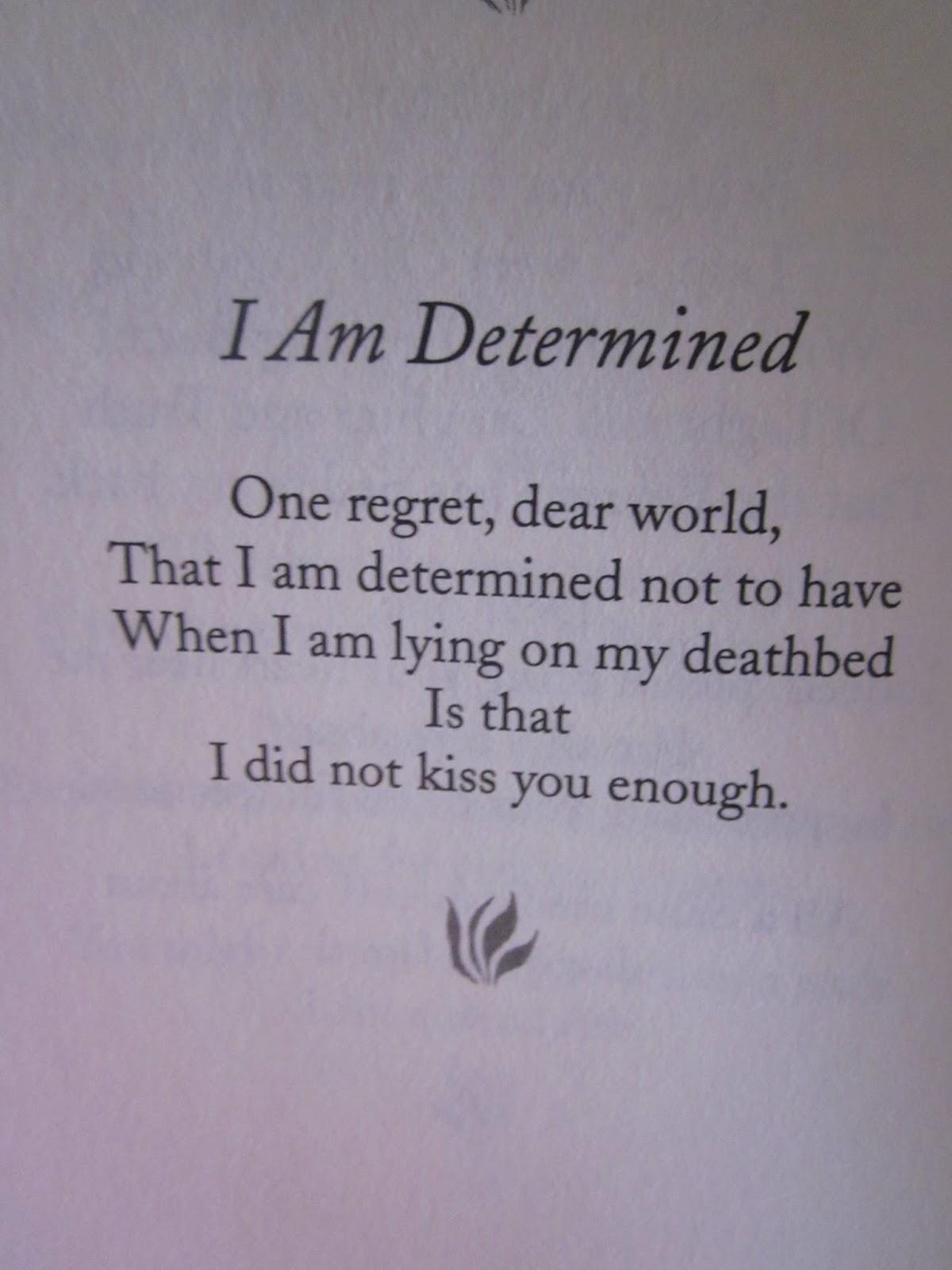 hafiz poem - photo #18