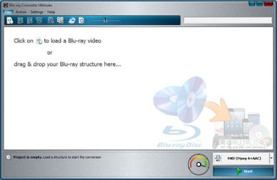 VSO Blu-ray Converter Ultimate 4.0.0.26 Crack FREE | Software Zone