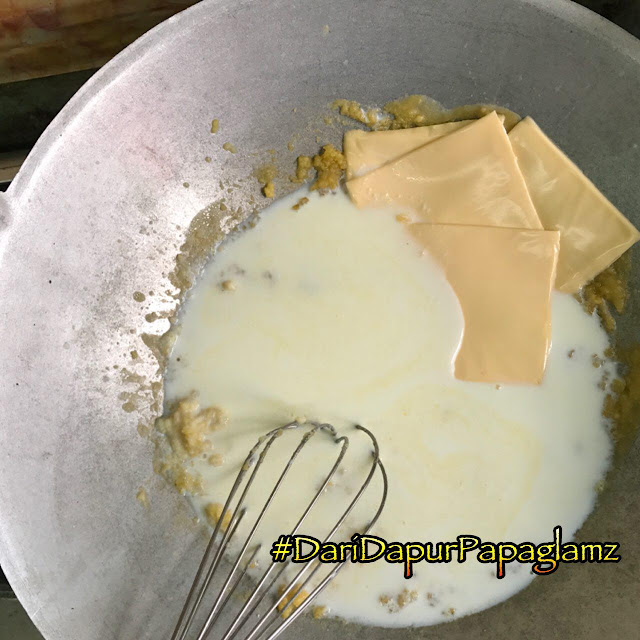 Gambar lasagna, Lasagna mudah, Resepi lasagna, Menu lasagna, Cara memasak lasagna, Menu pasta,