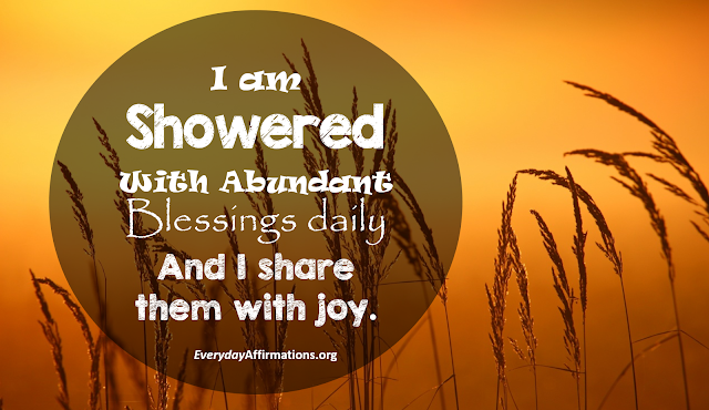 Spiritual Affirmations, Daily Affirmations, Affirmations for Employees