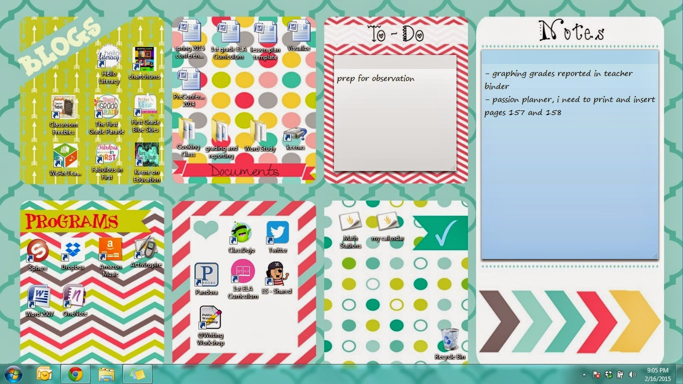 Cute Desktop Organizers Keene On Education Fancy New Desktop
