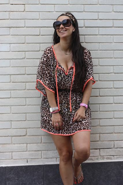 http://silviparalasamigas.blogspot.com.es/2015/07/cafcan-leopardo.html