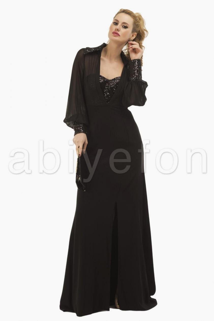 f898751147fca Beğendiğim modelin ismi Özel Tasarım Uzun Abiye Elbise O1008. Bu güzel  model hem oldukça şık hem de tam büyük beden kadınların vücut çlçülerine  göre ...
