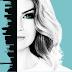 """""""Grey's Anatomy"""" é a série mais assistida da Netflix; VEM VER O TOP 10!"""