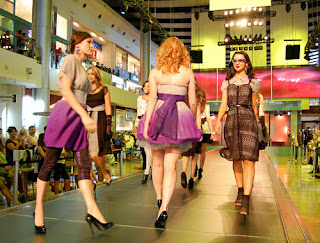 Fashion Show   Dress Up Games: Fashion Show Vegas   Fashion
