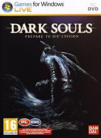 dark-souls-prepare-to-die-edition-pc-cover-www.ovagames.com