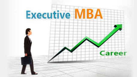 there seems to be some confusion between the way an executive mba program differs from the traditional mba program the truth is that there is very little