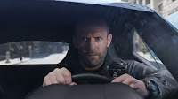 The Fate of the Furious Jason Statham Image 1 (18)