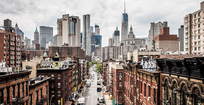 CityPass, New York, Nueva York, The Ride, hoteles en nueva york económicos, hotel nueva york, hotel en Manhattan, que hacer en nueva york,