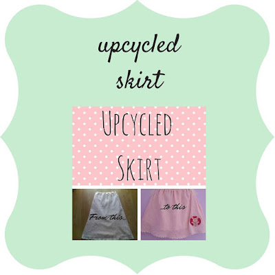 http://keepingitrreal.blogspot.com.es/2015/04/upcycled-skirt.html