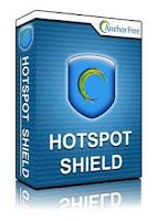Download Hotspot Shield elite VPN v6.20.3 Full Version