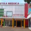 Lowongan Kerja Medis di Rumah Sakit Mitra Medika Bekasi Sebagai Nurse
