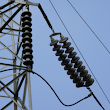 Overhead Line Insulators- Types & Materials
