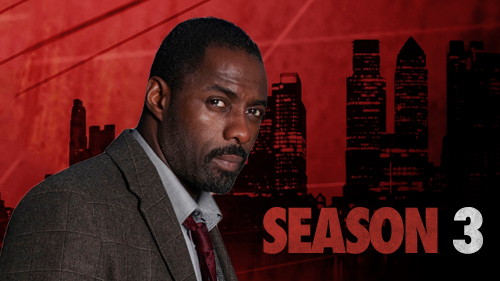 Luther Season 3 Review A Slower Season But Excellent Finale - Gmonstertv-1299