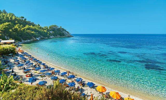 samos-spiaggia-di-lemonakia-poracci-in-viaggio