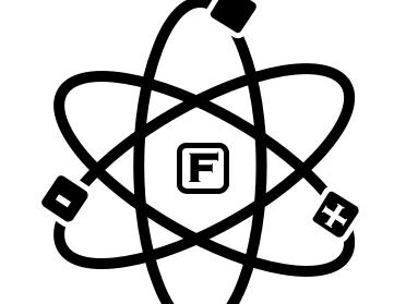 Acciones atómicas y FAE, artículo de Rob Donoghue