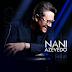 Nani Azevedo prepara lançamento de novo álbum. Veja capa e titulo