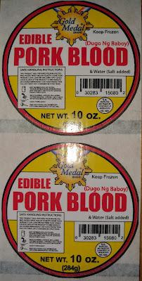 Full-Bleed Circle Labels