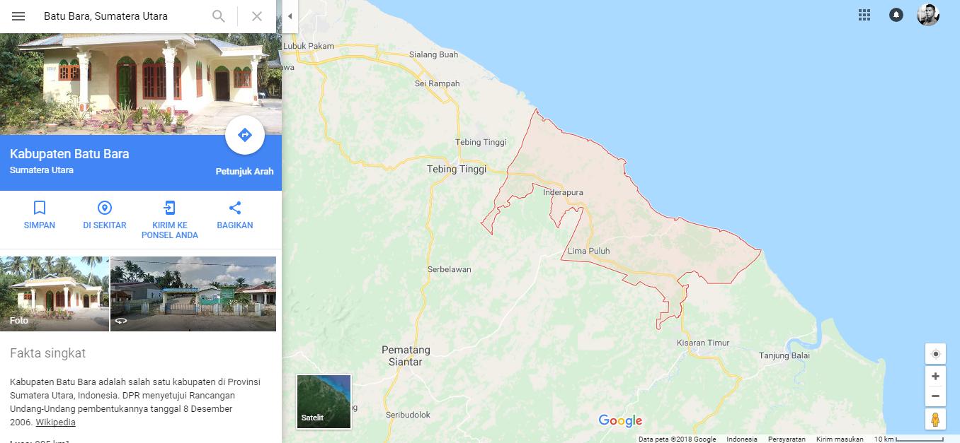 agen-walatra-sehat-mata-softgel-kabupaten-batubara