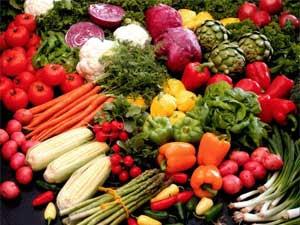 Makanan Untuk Menyembuhkan Wasir Secara Alami