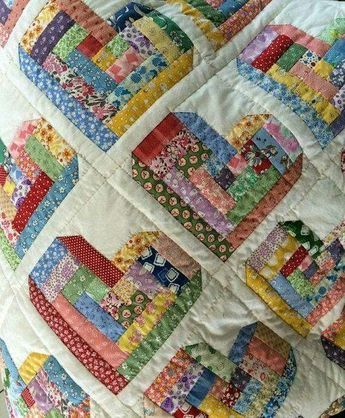 darmowe wzory patchwork