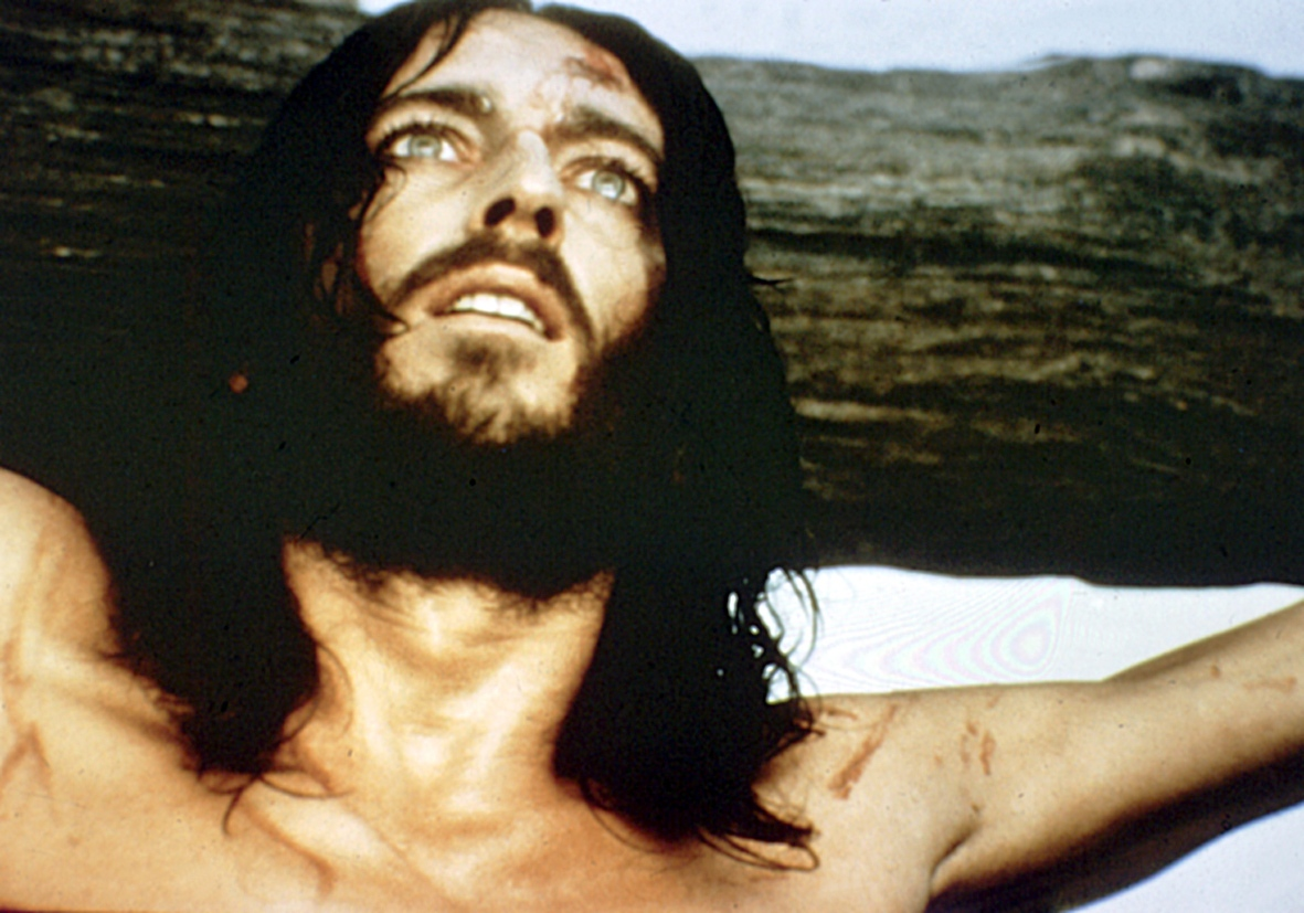 Rozważanie na Wielki Piątek - Zbawczy sens krzyża Chrystusa