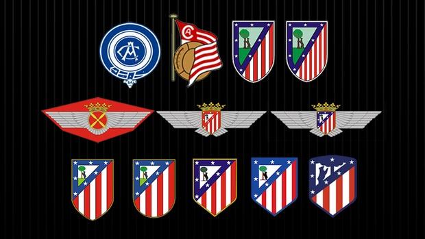 Atlético terá novo estúdio, e novo estádio