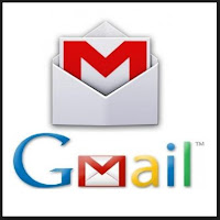 Download Gmail