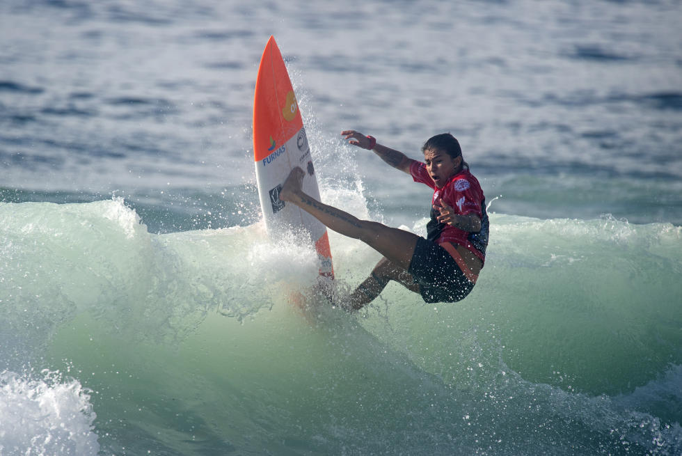 4 silvana Lima Taggart Womens Pro Foto Grant Sproule