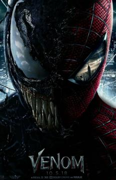 venom gratis, descargar venom, venom online