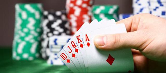 Menjelaskan Tentang Situs Poker Terpercaya Musimwede.net!